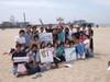 9th_at_beach