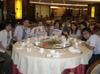Shanghai_intern02