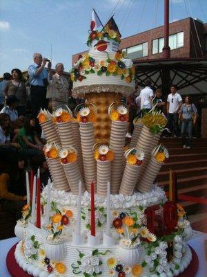 Oktoberfest_kuchen